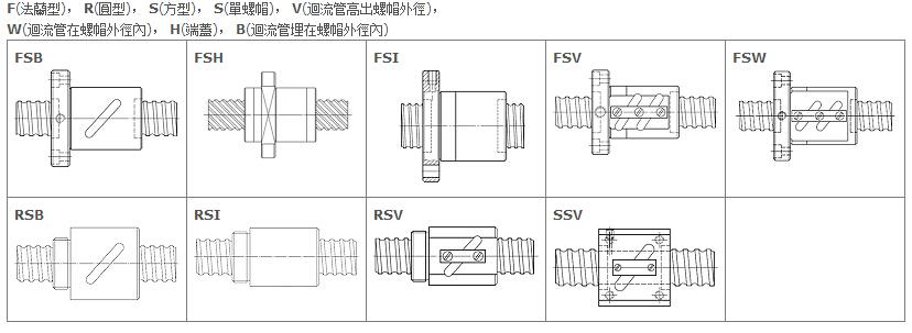 电路 电路图 电子 户型 户型图 平面图 原理图 828_303